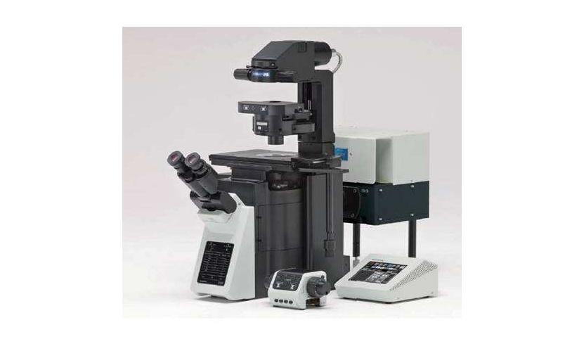 安徽大学连续光谱多光子高分辨激光扫描系统采购项目招标公告