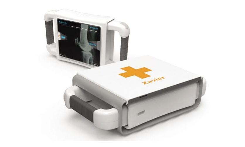 平顶山市第一人民医院手术用X线机等仪器设备采购项目招标