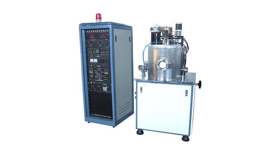 天津理工大学离子束溅射镀膜机等项目公开招标公告