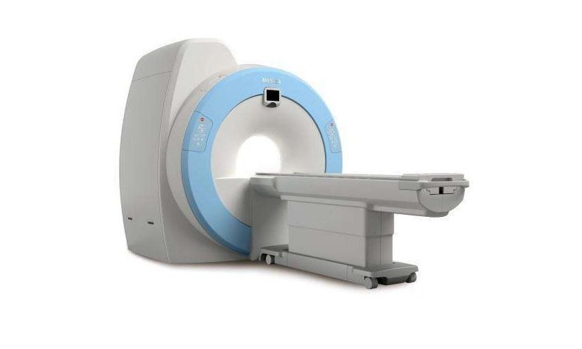 复旦大学3.0T磁共振成像系统采购国际招标公告