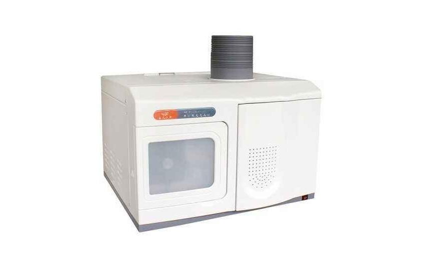 灵宝市食品药品监督管理局原子荧光光度计等仪器设备采购项目二次招标