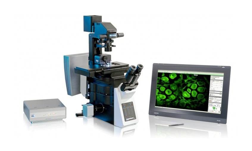 西南大学激光显微切割系统采购项目公开招标公告