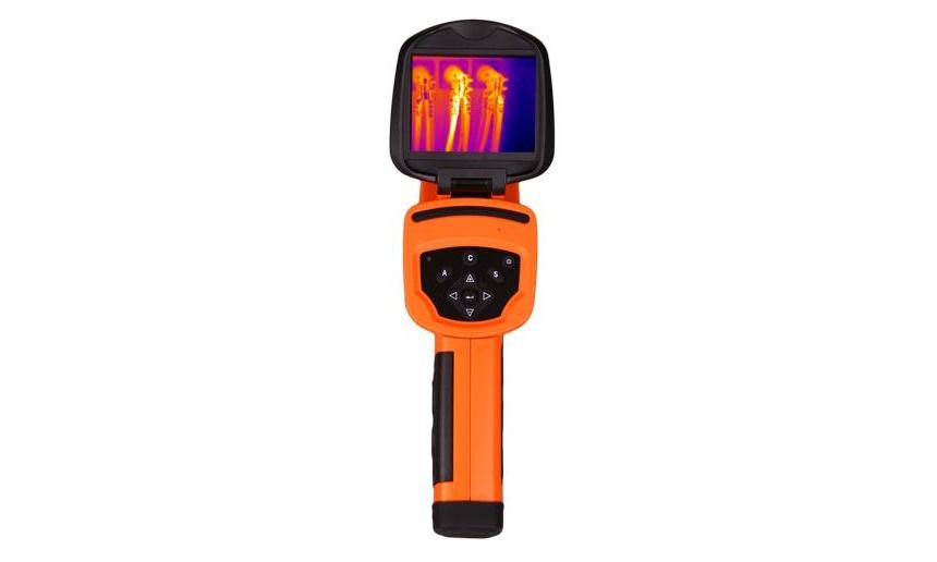 西安电子科技大学红外热像仪采购项目招标公告