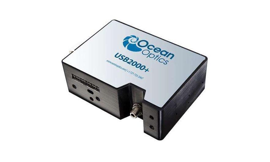 广东工业大学角分辨光谱系统与离心机等仪器采购招标公告