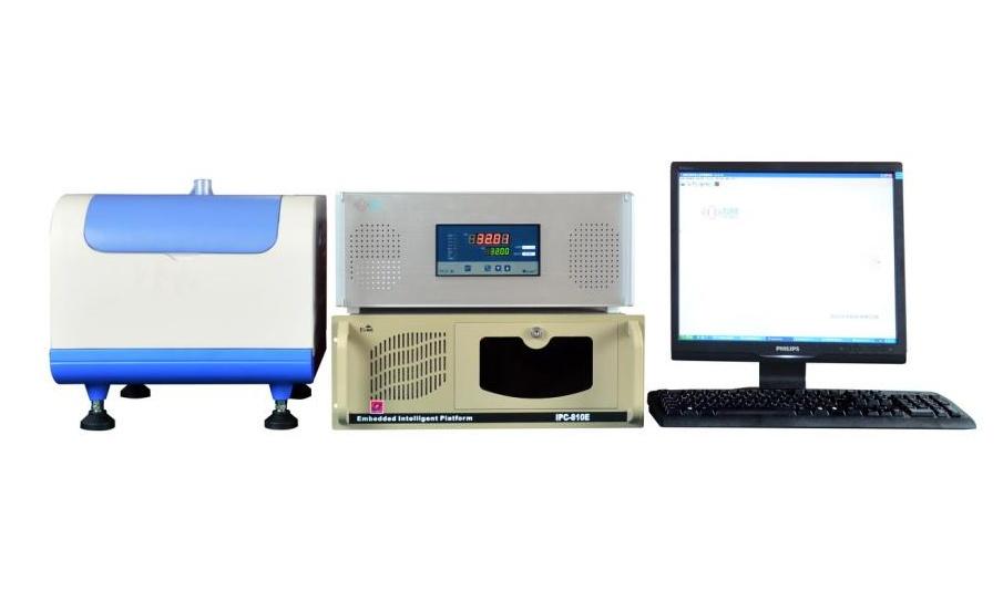 防灾科技学院核磁共振实验仪等设备采购项目公开招标
