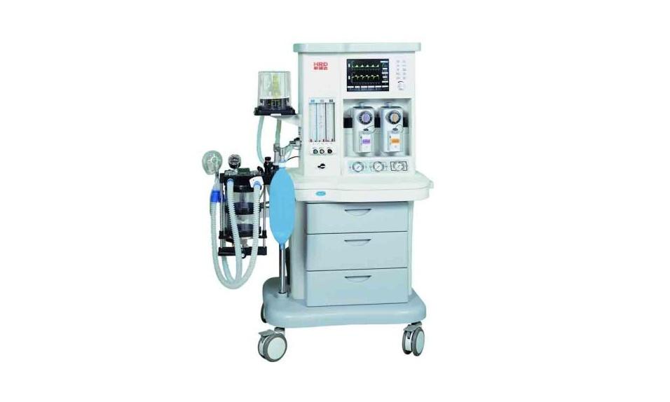 邯郸市永年区第一医院手术麻醉管理系统采购项目公开招标
