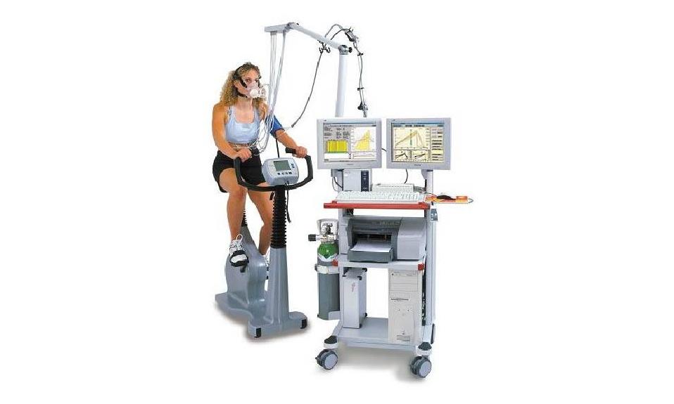 东营市东营区人民医院心肺功能测试系统等仪器设备采购项目招标
