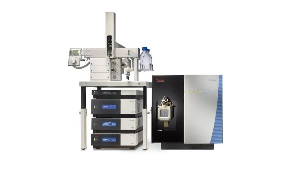 重庆市职业病防治院三重四级杆质谱仪等仪器设备采购项目招标