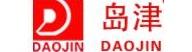 岛津中国(香港)有限公司