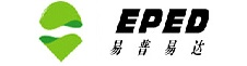 南京易普易達科技發展有限公司