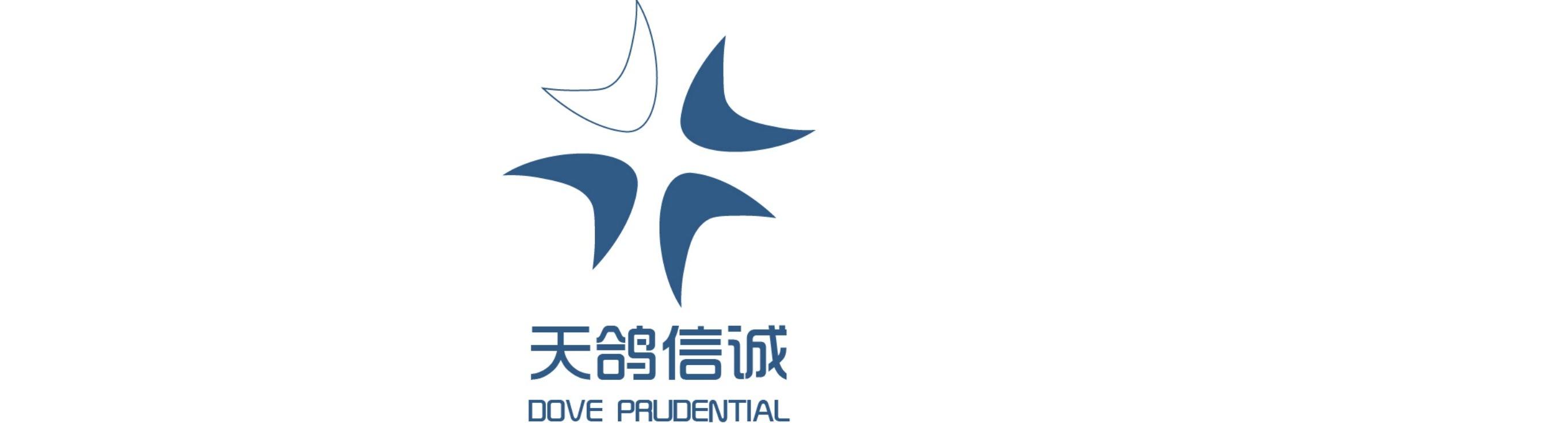 北京天鸽信诚科技发展有限公司