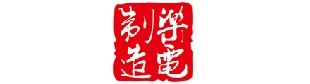 宁波乐电仪器制造有限公司
