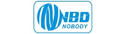 河南诺巴迪材料科技有限公司