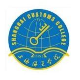 上海海关电感耦合等离子体质谱仪采购项目公开招标