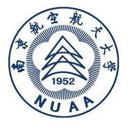 南京航空航天大学多通道电池测试仪招标公告