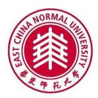 華東師范大學流式細胞分選儀采購項目公開招標