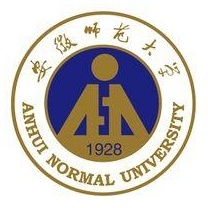 安徽师范大学气相色谱仪等仪器设备采购项目招标