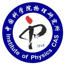 中科院物理研究所激光顯微共聚焦拉曼光譜儀等采購項目公開招標
