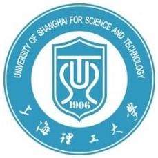 上海理工大学体视宏观荧光显微镜等仪器设备采购项目招标