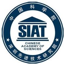 中国科学院深圳先进技术研究院磁控溅射镀膜机采购项目公开招标公告