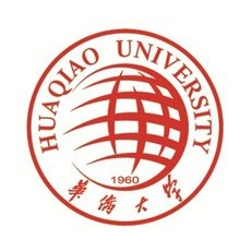 華僑大學蛋白純化系統等儀器設備采購項目招標公告