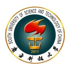 南方科技大学化学系激光共聚焦荧光显微镜采购项目公开招标