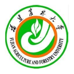 福建农林大学酸度计等仪器设备采购项目招标公告