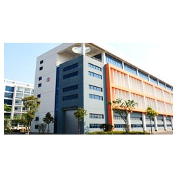 南京普拉勒科技有限公司