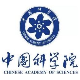 中国科学院各研究所液相色谱质谱联用仪等仪器设备采购项目招标