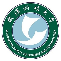 武汉科技大学X射线光电子能谱仪采购项目公开招标