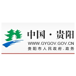贵州护理职业技术学院超纯水机等仪器设备采购项目二次招标