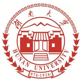 湖南大学流式细胞仪等仪器设备采购项目招标