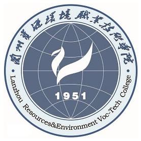兰州资源环境职业技术学院全自动凯氏定氮仪等仪器设备采购项目招标
