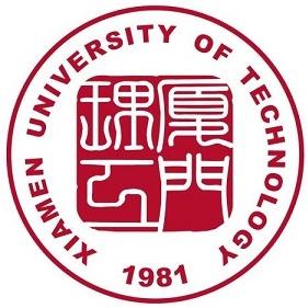 廈門理工學院熱重分析儀等儀器設備采購項目招標公告
