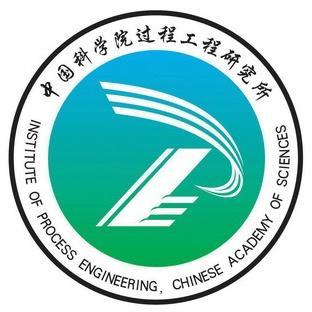 中国科学院过程工程研究所原子吸收光谱仪等仪器设备采购项目招标