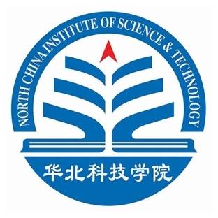 华北科技学院三维显微成像等仪器设备采购项目招标
