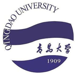 青岛大学荧光分光光度计采购项目公开招标公告