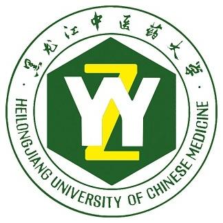 黑龙江中医药大学液质联用系统等仪器设备采购项目招标