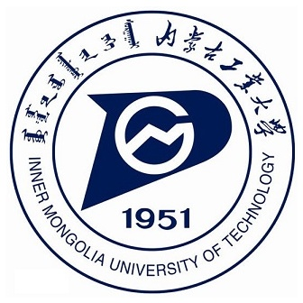内蒙古工业大学全自动比表面及孔径分析仪(进口)采购项目公开招标公告