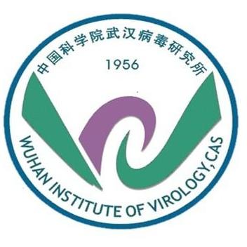 中國科學院武漢病毒研究所脈動真空高壓滅菌器等儀器設備采購項目招標