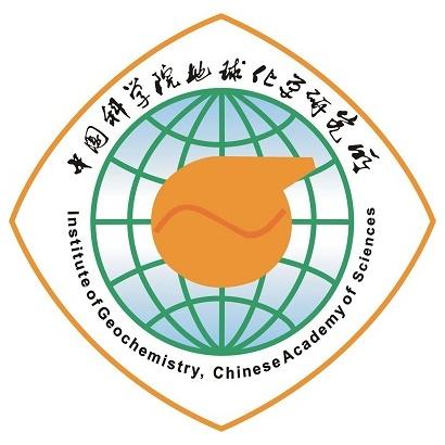 中国科学院地球化学所液相色谱质谱联用仪采购项目招标公告