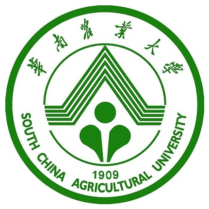 華南農業大學2019TY040動科畜禽種質資源庫凝膠成像系統等設備采購項目公開招標公告