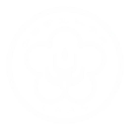 二、投标人的资格要求:   1.投标人应符合《中华人民共和国政府采购法》第二十二条和《中华人民共和国政府采购法实施条例》第十七条的规定,在中华人民共和国境内依法注册,具有独立承担民事责任的能力,遵守国家法律法规,具有良好商业信誉和健全财务会计制度,具有履行合同所必需的设备和专业技术能力,有依法缴纳税收和社会保障资金的良好记录,具有良好资金、财务状况的企业法人。2.
