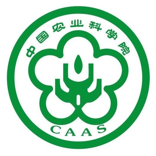 中国农业科学院油料作物研究所气相色谱仪等仪器设备采购项目招标
