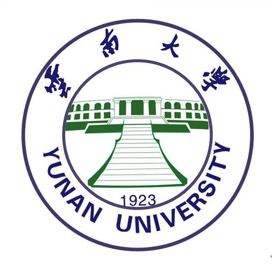 云南大学质谱联用仪等仪器设备采购项目招标公告