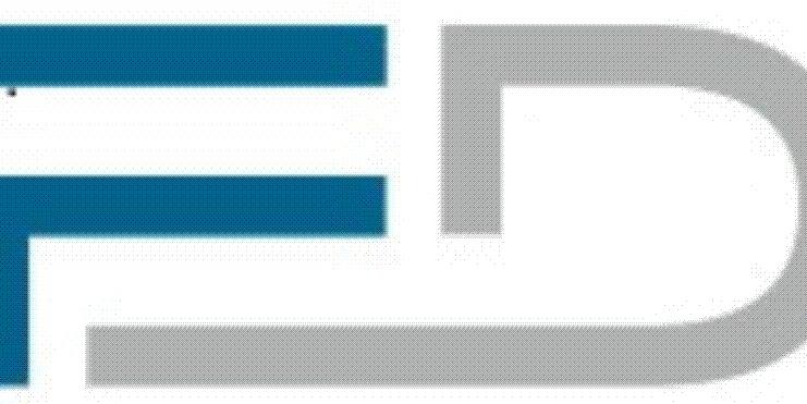 西安丰登光电科技有限公司