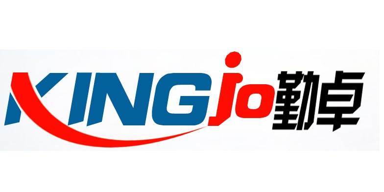 东莞市勤卓环境测试设备有限公司