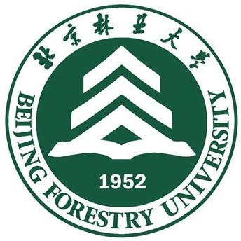 北京林業大學紫外分光光度計等儀器設備采購項目招標
