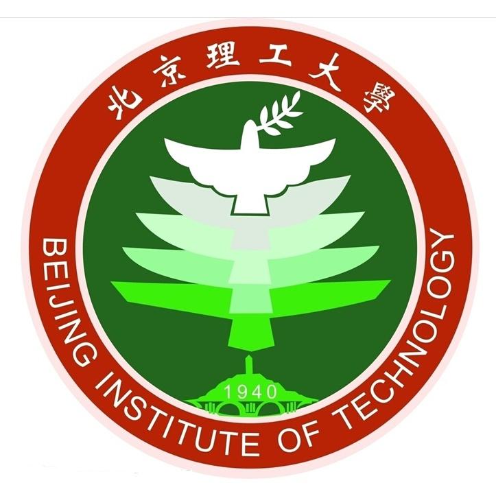 北京理工大学冷冻干燥系统采购项目公开招标